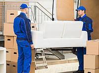 Ремонт мебели на дому, ремонт кровати, ремонт шкафа, сборка/разборка, перевозка мебели Киев и область