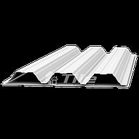 Профнастил  НС 92 0,7 мм оцинкованный ТАЙЛ (Львов)