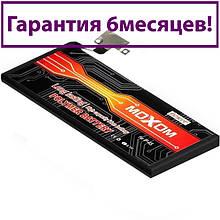 Акумулятор для Apple iPhone 4S (MOXOM) 1430мА/год (акумулятор, батарея)