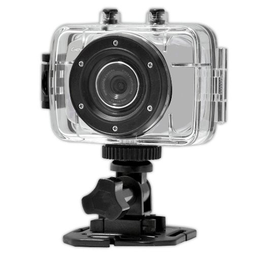 global action camera market This research report analyzes the digital camera industry, which does not include digital cameras in mobile phones and tablets growing popularity of social networking and the trend of sharing images over various platforms have led to the growth of the digital camera industry.