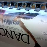 Печать плакатов, постеров, афиш, чертежей, фото 5