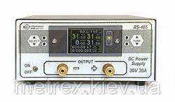 Випрямляч для гальваніки TFT 30V 30A BVP Electrionics