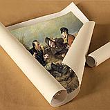Печать на холсте, фото 4