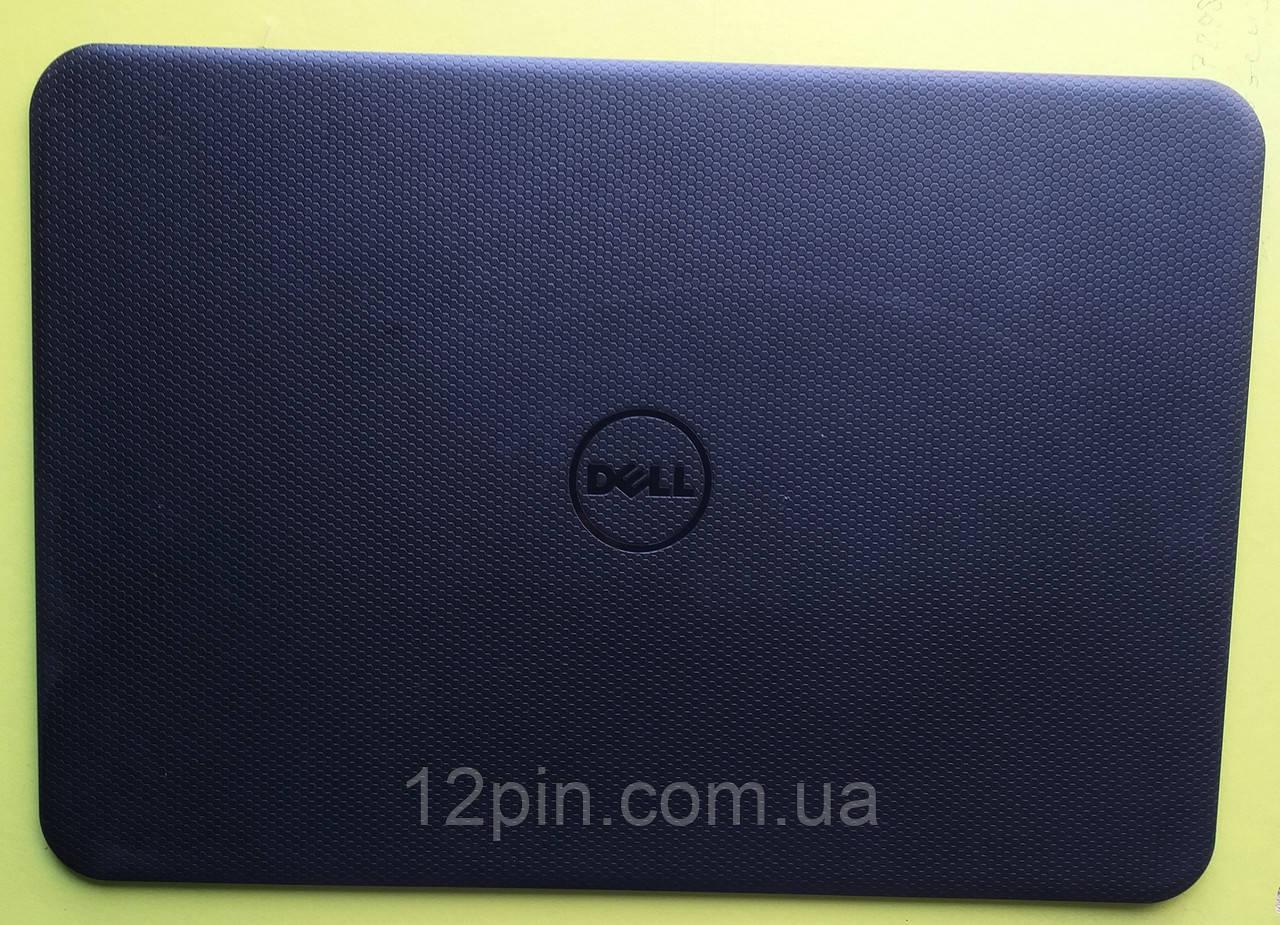 Крышка матрицы  Dell Inspiron 15-3531 б.у. оригинал
