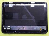 Крышка матрицы  Dell Inspiron 15-3531 б.у. оригинал, фото 2