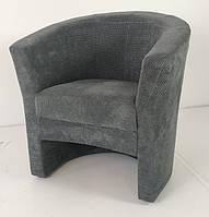 """М'яке крісло """"Боб"""""""