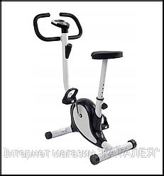 Велосипед тренувальний механічний FUNFIT GYM&FITNESS