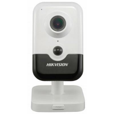 Камера видеонаблюдения HikVision DS-2CD2423G0-I (2.8)