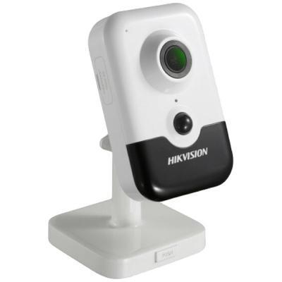 Камера видеонаблюдения HikVision DS-2CD2423G0-I (2.8) 3