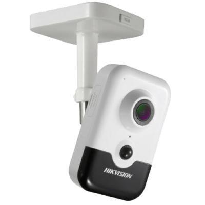 Камера видеонаблюдения HikVision DS-2CD2423G0-I (2.8) 4