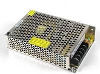 Блок питания 12V 15W-1.25A LedEx 15184