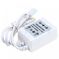 Усилители RGB OEM AMP 9A pl