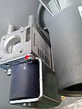 180930 Газовая арматура Vaillant VU INT 656-7 *, фото 4