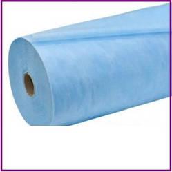 Агроволокно 30 г/м2 блакитне 1.6х500 м. (спанбонд)