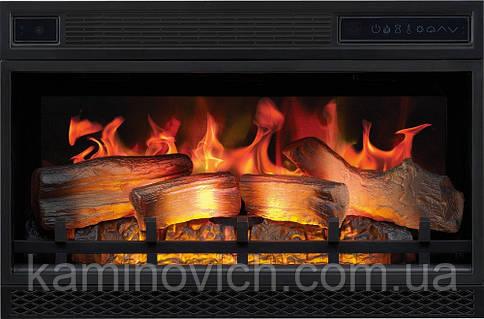 Электрический камин Aflamo LED 70 3D, фото 2