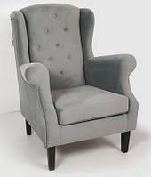 "М'яке крісло ""Лорд"""