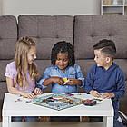 Настольная игра Hasbro MONOPOLY Моя первая Монополия с банковскими картами для детей от 5 лет, фото 2