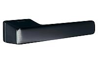 Дверні ручки System CORAL AL-6 - чорний матовий