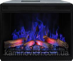 Электрический камин Aflamo LED 90 3D, фото 2