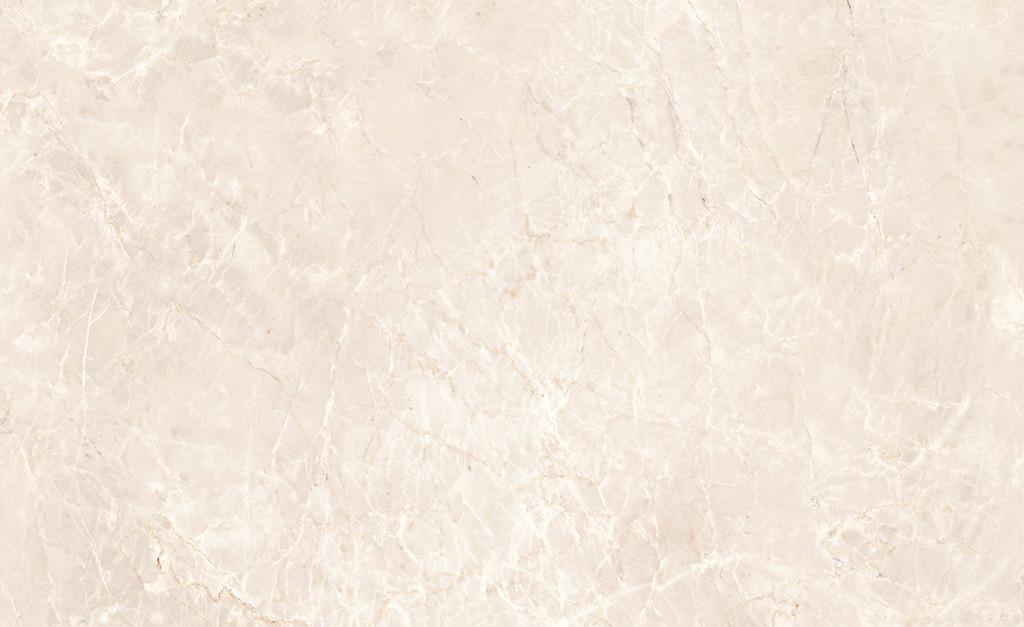 Плитка Cersanit Sofi Cream 25x40