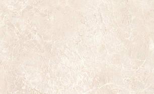 Плитка Cersanit Sofi Cream 25x40, фото 2