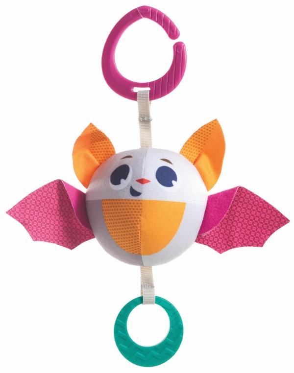 Подвеска Tiny Love Летучая мышка Оскар