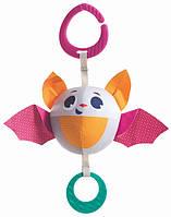Подвеска Tiny Love Летучая мышка Оскар, фото 1