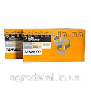 Комплект поршневой ЯМЗ 236/238 Конотоп, фото 2