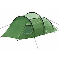 Палатка Highlander Hawthorn 2 Olive, фото 1