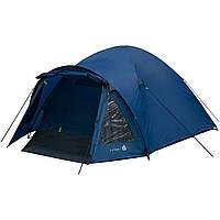 Палатка Highlander Juniper 2 Deep Blue, фото 1