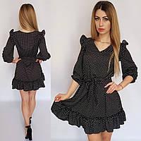 Платье женское ава192