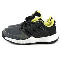 Легкие удобные кроссовки Adidas FortaGym р 28, детские кроссовки Адидас