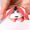 Мини-ночник «Бабочка», фото 2