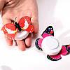 Мини-ночник «Бабочка», фото 3