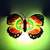 Мини-ночник «Бабочка», фото 4
