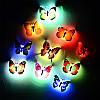 Мини-ночник «Бабочка», фото 5