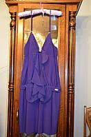 Женское Платье с Турции
