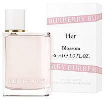 Burberry Her Blossom 30ml