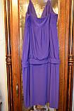 Женское Платье с Турции, фото 4