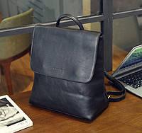 Модный женский рюкзак сумка