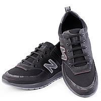 Мужские кроссовки Даго м3001, фото 1