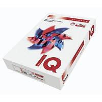 Бумага Mondi A4 IQ Economy (A4.80.IQE)