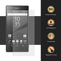Защитное стекло заднее  для Sony Xperia Z5 Premium Dual (E6883)