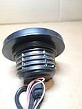 Дополнительные led фары с линзой, фото 4