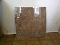 Венеция ПКИТФ фактура 350 60х60 ИК керамический обогреватель с терморегулятором