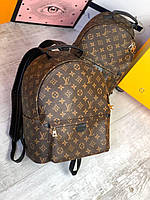 Женский рюкзак Louis Vuitton, фото 1