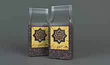 """Рідна кава """"Bravos"""" 1 кг. зерно"""