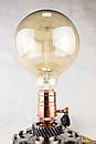Настільна лампа Pride&Joy Industrial, фото 7