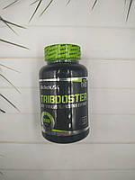 Бустер тестостерона BioTech USA TriBooster 2000 60 табл