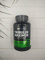 Tribulus Maximus 1500 mg Extra Strong 90 tabs BioTech USA